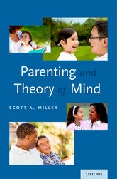 Parenting and Theory of Mind$