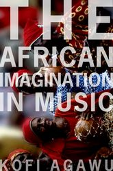 The African Imagination in Music$