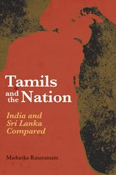 Tamils and the NationIndia and Sri Lanka Compared$