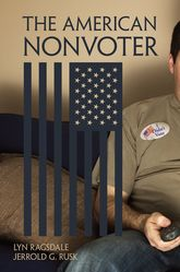 The American Nonvoter$