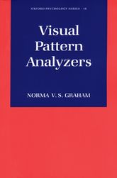 Visual Pattern Analyzers$