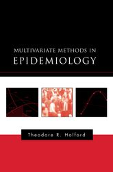 Multivariate Methods in Epidemiology$
