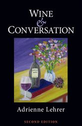 Wine and Conversation$
