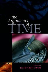 The Arguments of Time | British Academy Scholarship Online