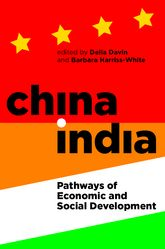 China–India – Pathways of Economic and Social Development - British Academy Scholarship Online