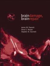 Brain Damage, Brain Repair$