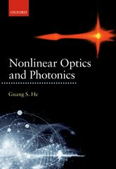 Nonlinear Optics and Photonics$