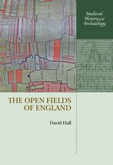 The Open Fields of England$