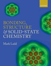 Bonding, Structure and Solid-State Chemistry$