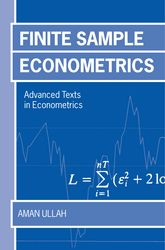 Finite Sample Econometrics$