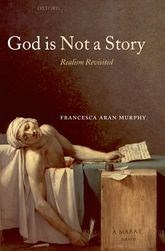 God Is Not a StoryRealism Revisited$