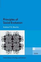 Principles of Social Evolution$