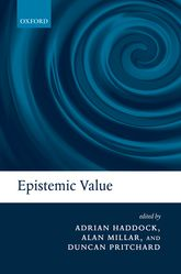 Epistemic Value$