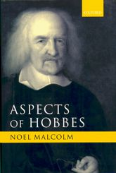 Aspects of Hobbes$