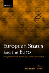 European States and the EuroEuropeanization, Variation, and Convergence$