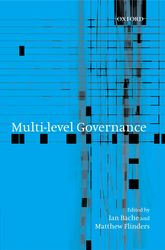 Multi-level Governance$