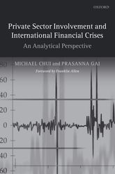 Private Sector Involvement and International Financial CrisesAn Analytical Perspective$