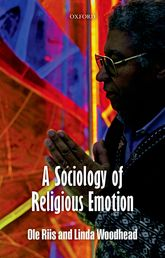 A Sociology of Religious Emotion$